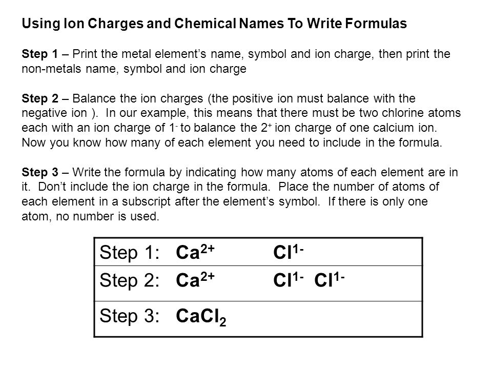 ionic compounds sodium chloride table salt nacl is an periodic table sodium chloride symbol - Periodic Table With Symbols And Charges