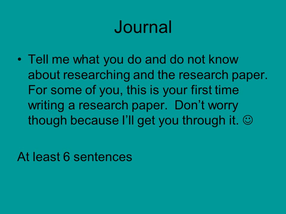 Pay for people to write papers