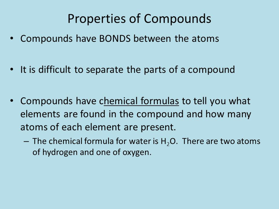 how to tell between ionic and covalent formulas