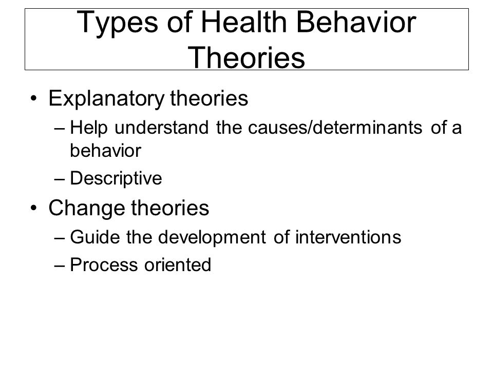 an analysis of behavioral theory The behavioral shutdown theory of depression  this analysis gives rise to a cost to benefit ratio of behavioral investment, a ratio much like that in economics.