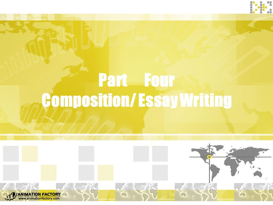 composition or essay writing Writing (fce/cae) fce - essay fce - essay for your convenience you may want to download a pdf version of this article fce essay - [pdf] paper 2 part 1 - essay.