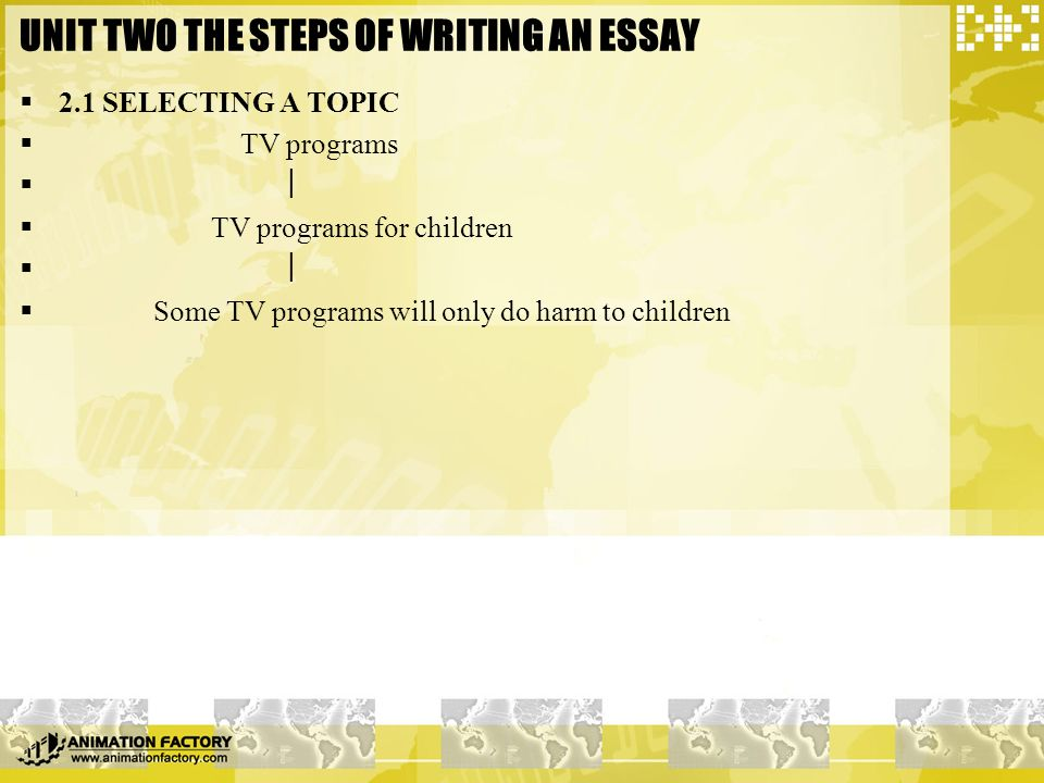 steps to writing a discursive essay Essay help at every step quickly get your essay from idea to final draft save time and get better grades with kibin write better essays with our free essay.
