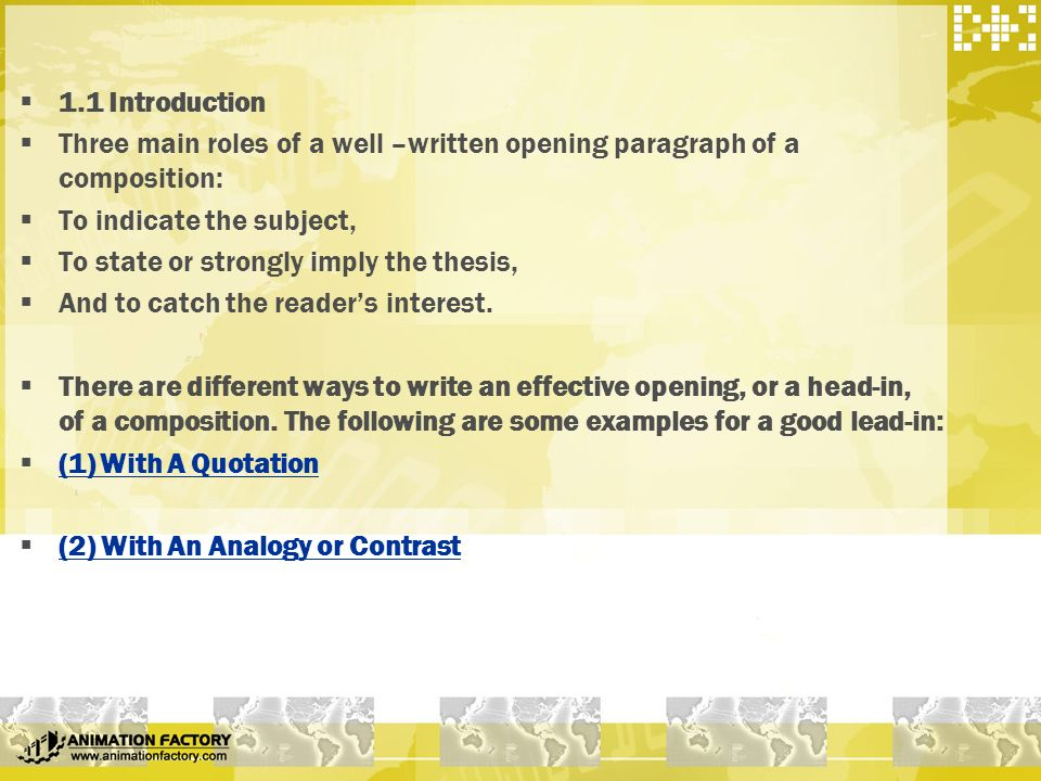 What Is a 5 Paragraph Essay and How to Write It?