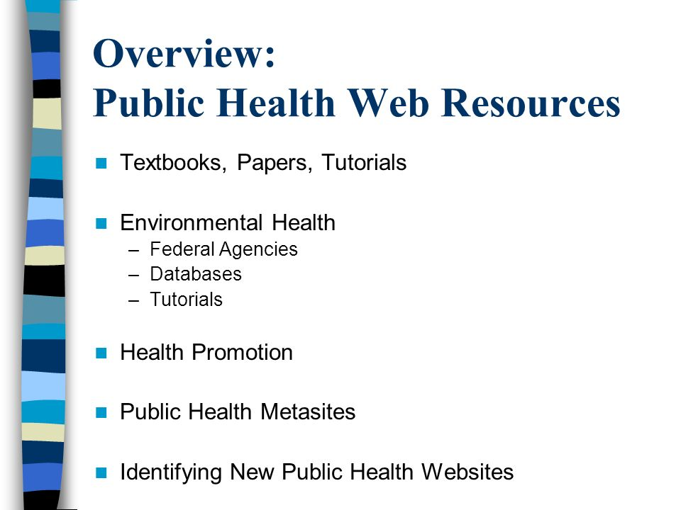 Public Health Essays Examples Topics Titles  Outlines Childhood Obesity Summary Of Public Health Program Capstone Project
