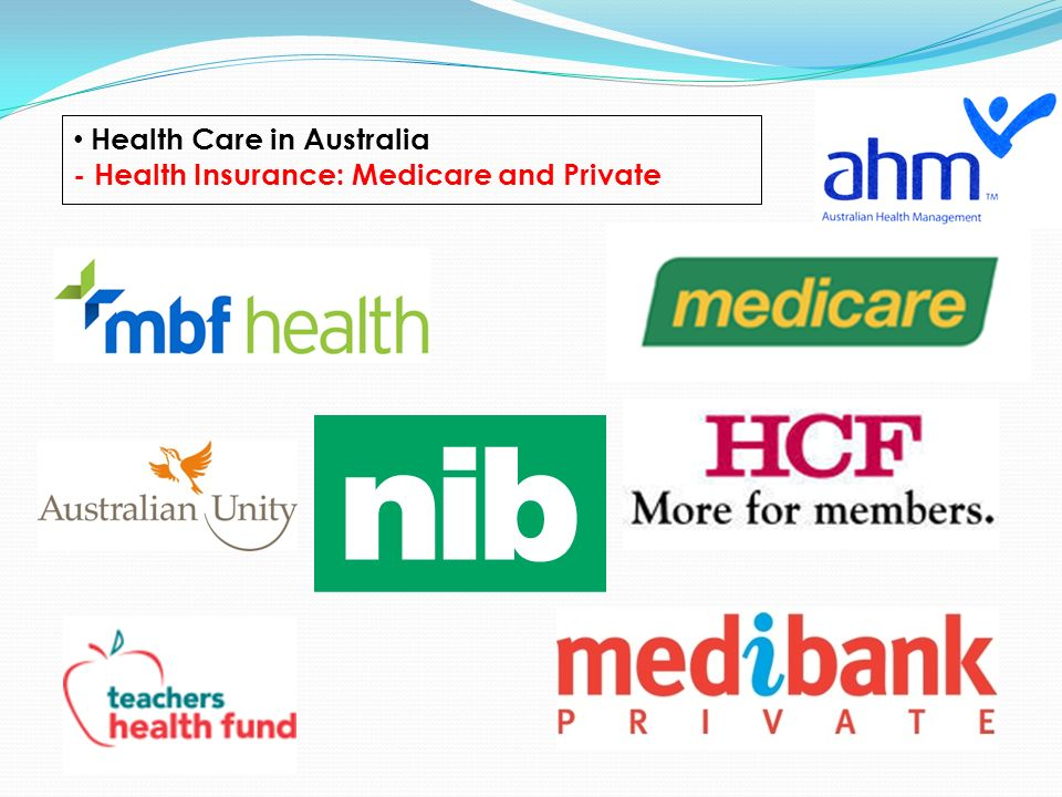 business analysis of medibank private health Health insurance - australia market research industry revenue is expected to increase by 50% in the current yearhigher private health medibank private.