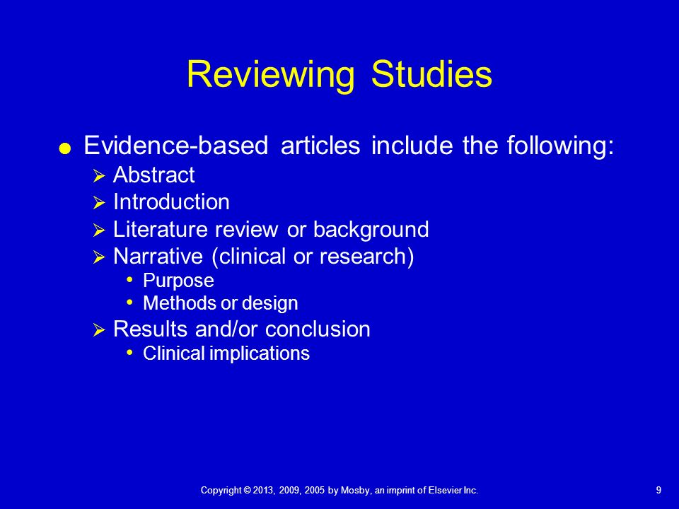 difference between theory guided practice and evidence based practice Evidence-based practice  what is the difference between an evidence based & research based  difference between theory guided practice & evidence based.