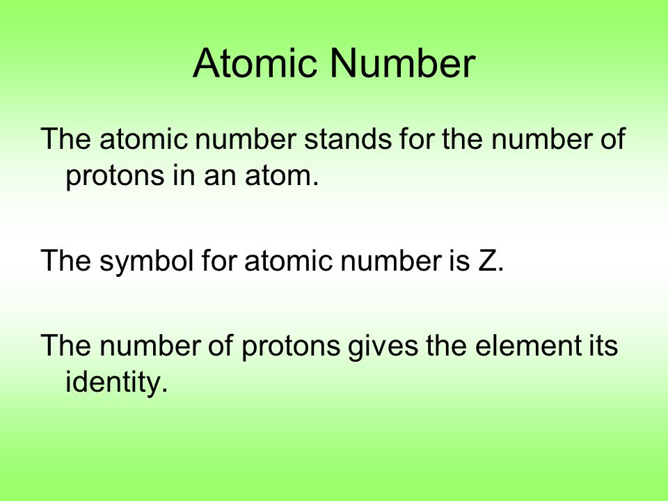 Periodic table notes ppt video online download 4 atomic urtaz Image collections