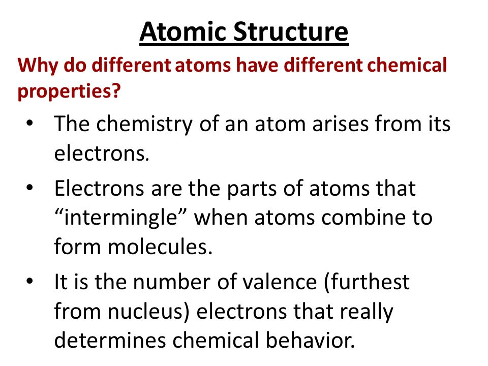 Elements, Atoms, and Ions - ppt video online download