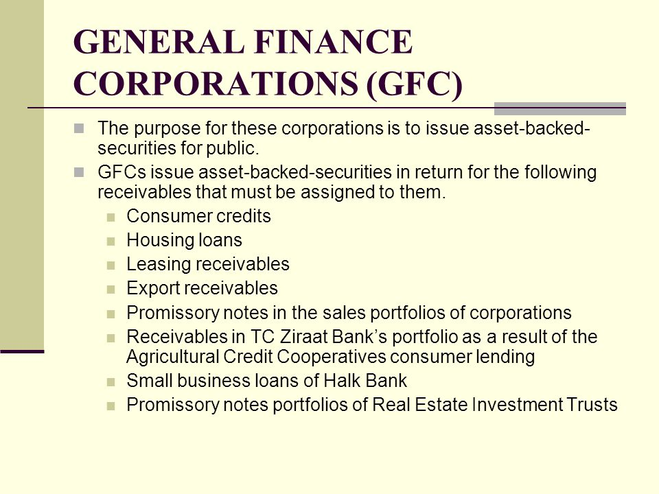 investing in asset backed securities fabozzi pdf