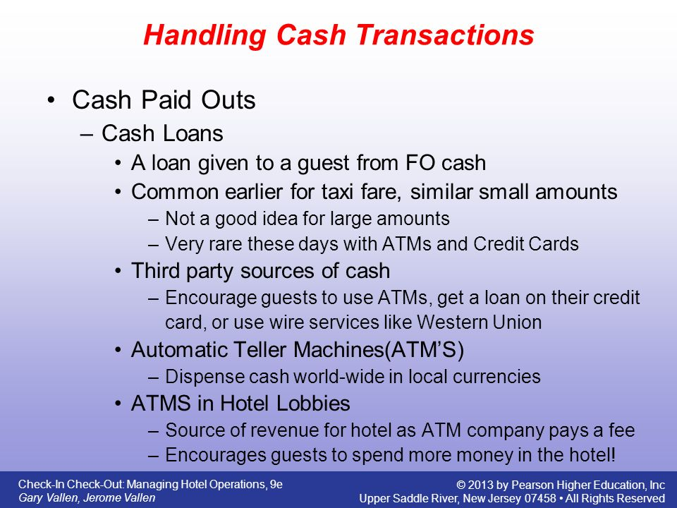 Fast cash loans guam photo 4