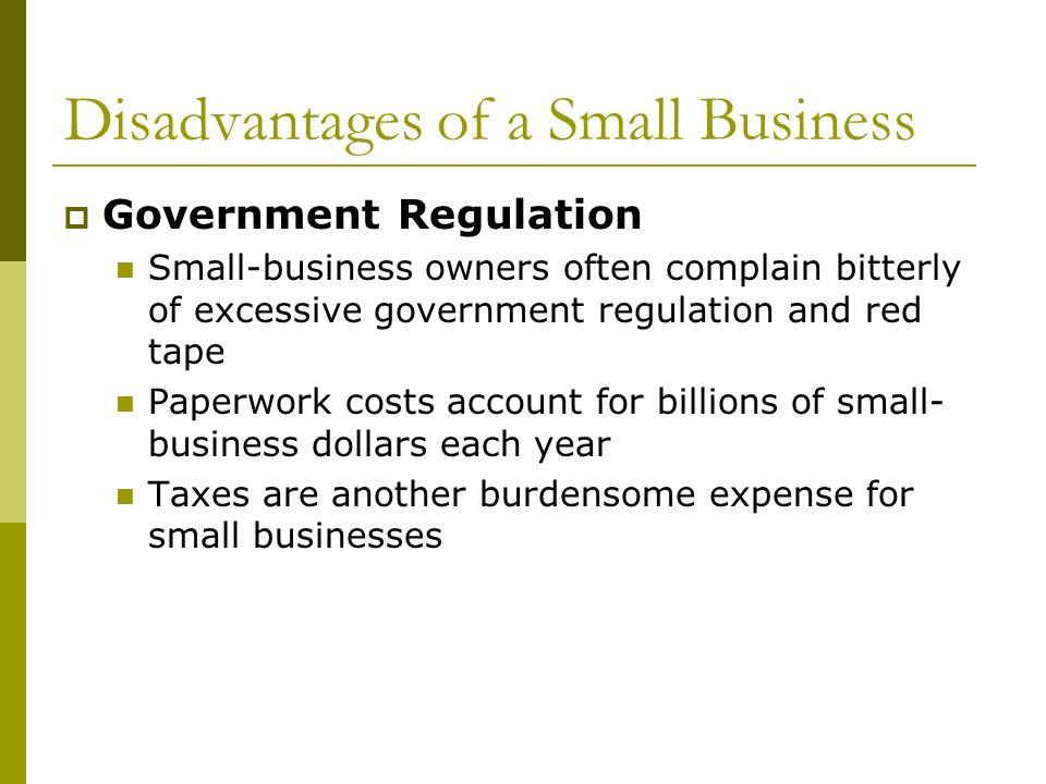 Advantages Of A Business Letter 28 Images Business Letter