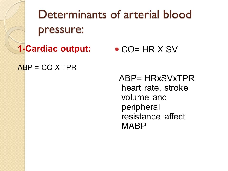 determinants of high blood pressure Do i have high blood pressure high blood pressure: the silent killer  high blood pressure is both  how can high blood pressure be prevented social determinants.