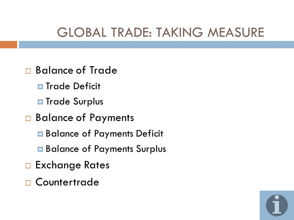 exchange rate vs export amount In practice, how much can real exchange rates affect exports and  and if so,  does their effectiveness decline with global value chains (gvcs).
