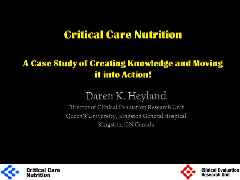 nutrition case studies for nursing students Nclex practice questions for nutrition with rationales this is a nclex practice quiz that covers the subject of nutrition as a nursing student, preparing for nclex, you will be tested on the ability to take care of a patient based on their nutrition needs.