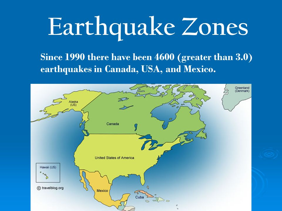 topic 5 earthquakes ppt video online download