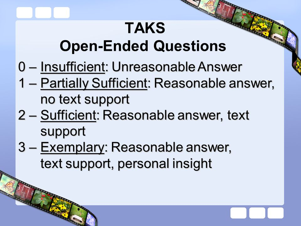 released taks essay prompt Parcc prep: literary analysis writing task you can find parcc-released prompts and in response to the unpacked prompt in order to take notes for an essay.