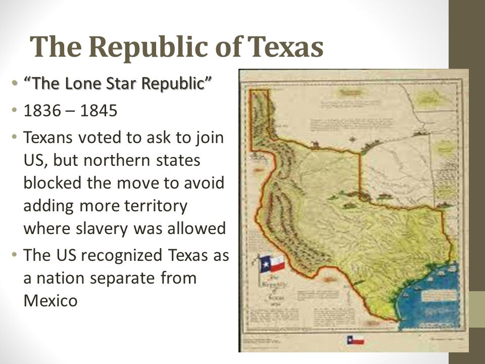 the lone star nation essay The lone star flag became the national flag on january 25, 1839 (identical to  modern state flag) the republic of texas (spanish: república de tejas) was a  sovereign state in north america  in 1839, texas became the first nation in the  world to enact a homestead exemption under which a person's primary residence .