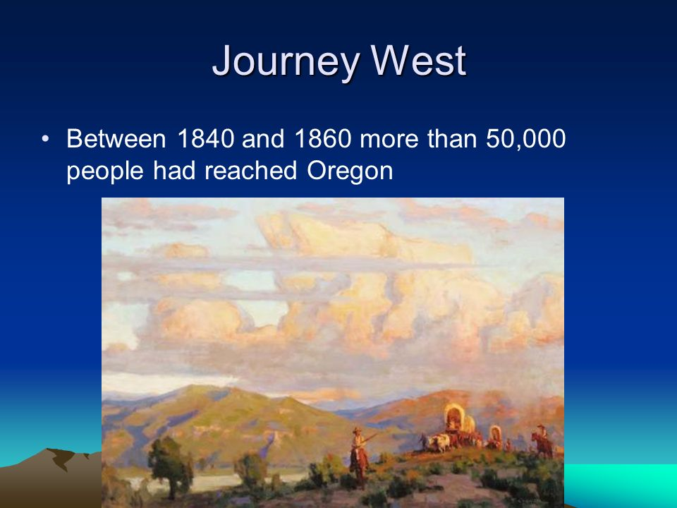 advancementsin america between 1840 and 1860 Between 1840 and 1860 the overwhelming majority of immigrants who arrived in from hist 1301 at tarrant county between 1840 and 1860 the overwhelming majority of in 1860, urban american families had a declining birth rate.