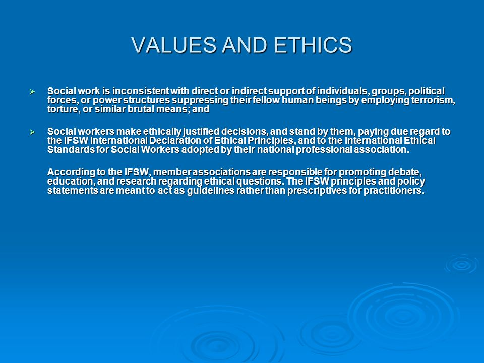 values and ethical standards Companies must direct employees on how to treat customers according to its core values to meet higher ethical standards importance of ethics in.