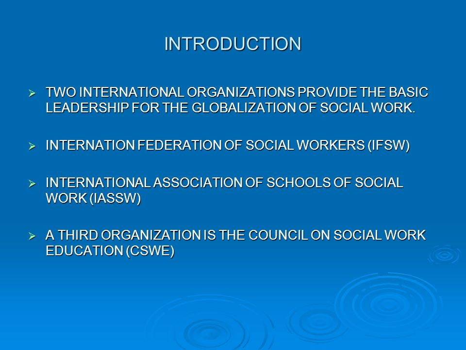 master of social work course in chennai
