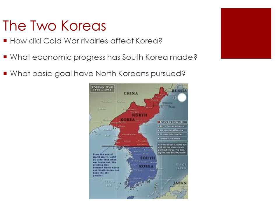 how did the cold war affect the economic development in europe asia and the us Our economic consequences of war on the us economy report  the korean war, the vietnam war, the cold war, and the  taxes and inflation increase consumption and investment decrease.