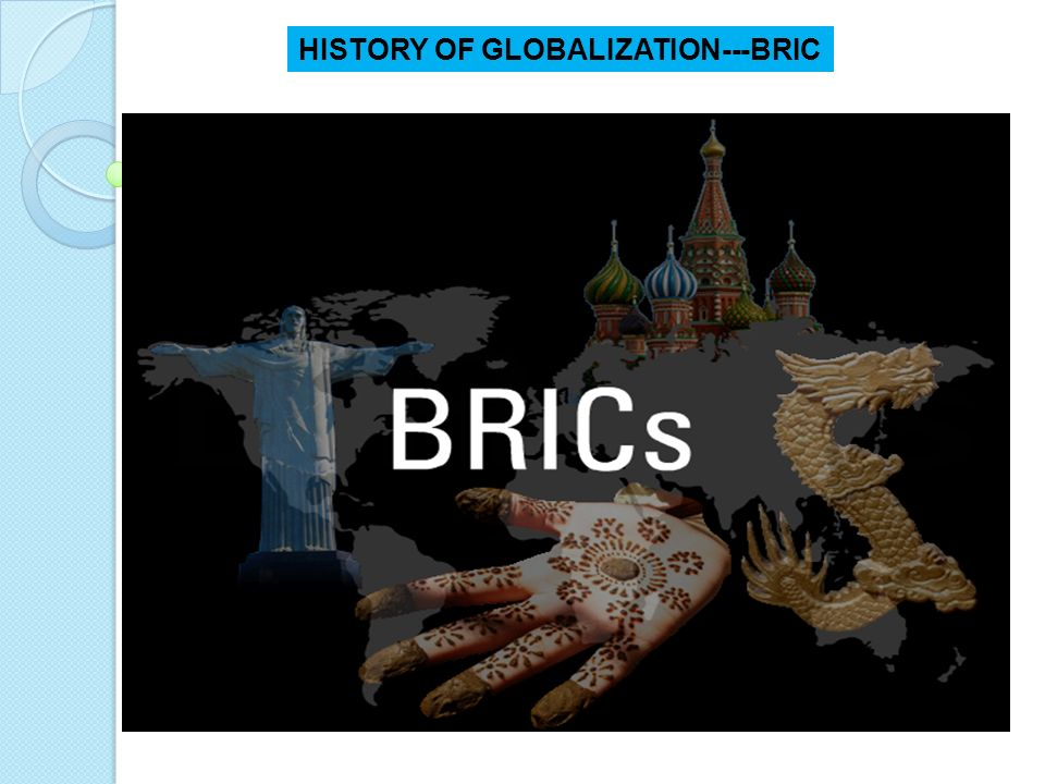 history of the internet and globalization History of globalization  dualistic interpretation of history--breaks the worlds history in to  major communication advances aka the rise of the internet 7).
