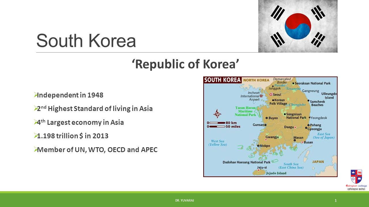 history of economy of korea South korea has an enviable record of macroeconomic stability – the economy was hit hard by the asian financial markets crisis of the late 1990s but this led to wide-ranging economic reforms and the aim of making the country more resilient to regional and global economic shocks.