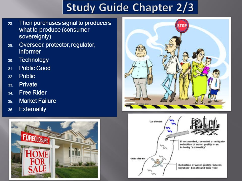 naked economics chapter study guide Naked economics assignment after reading the book, please complete the following questions for discussion your responses must be typed, and they will be collected on the first day of class your responses must be typed, and they will be collected on the first day of class.