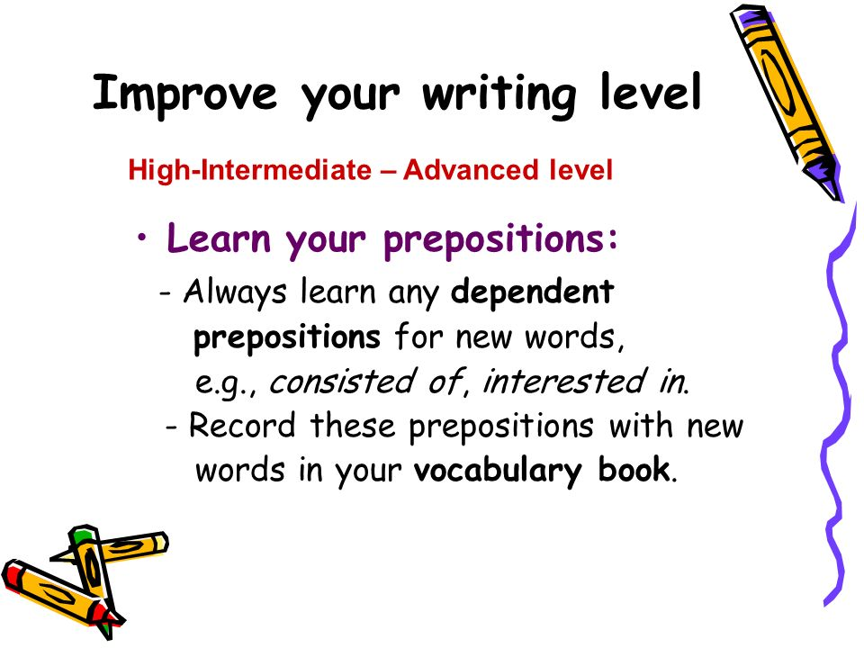 How to Use Synonyms and Antonyms to Improve Vocabulary and Writing Skills