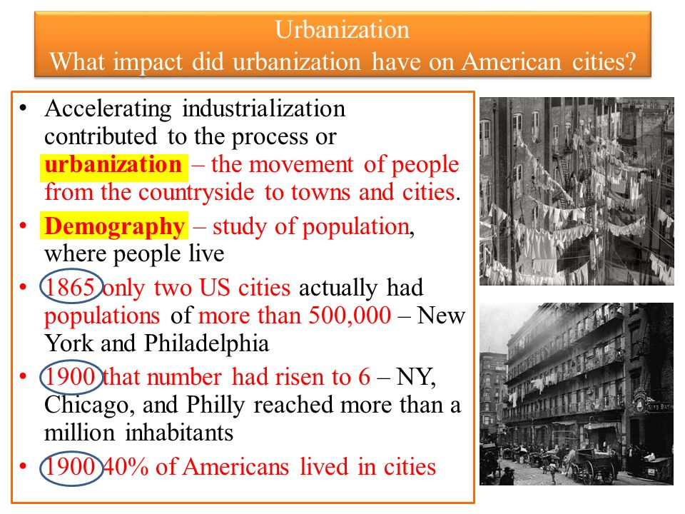 an introduction to the industrialization of american society The industrial revolution dramatically altered european society it expanded the types of employment available and altered the ways that people lived on a day-to-day basis.