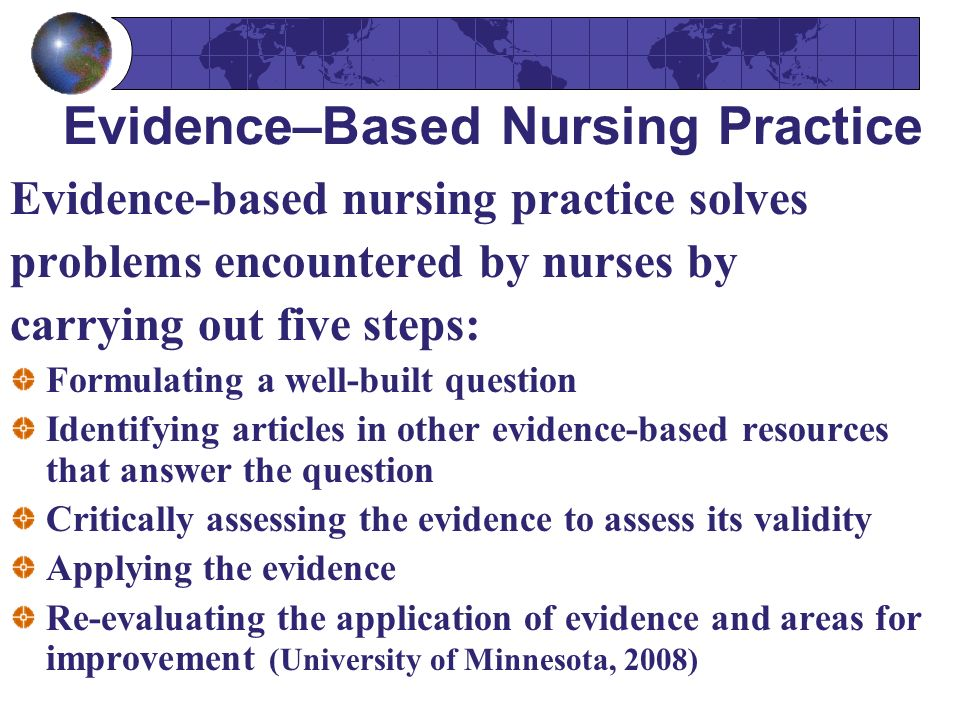 Most Popular Articles : AJN The American Journal of Nursing