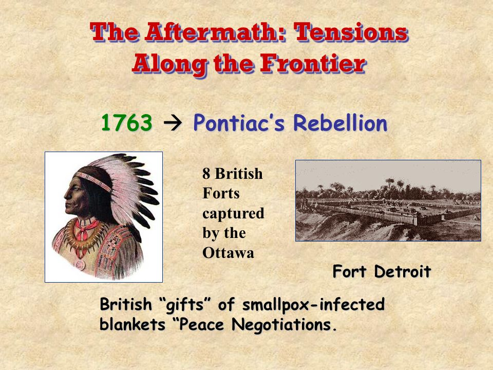 the proclamation of 1763 leads to increased tensions A summary of the british on the frontier in 's america: 1763-1776 learn exactly what happened in this chapter, scene, or section of america: 1763-1776 and what it means perfect for acing essays, tests, and quizzes, as well as for writing lesson plans.