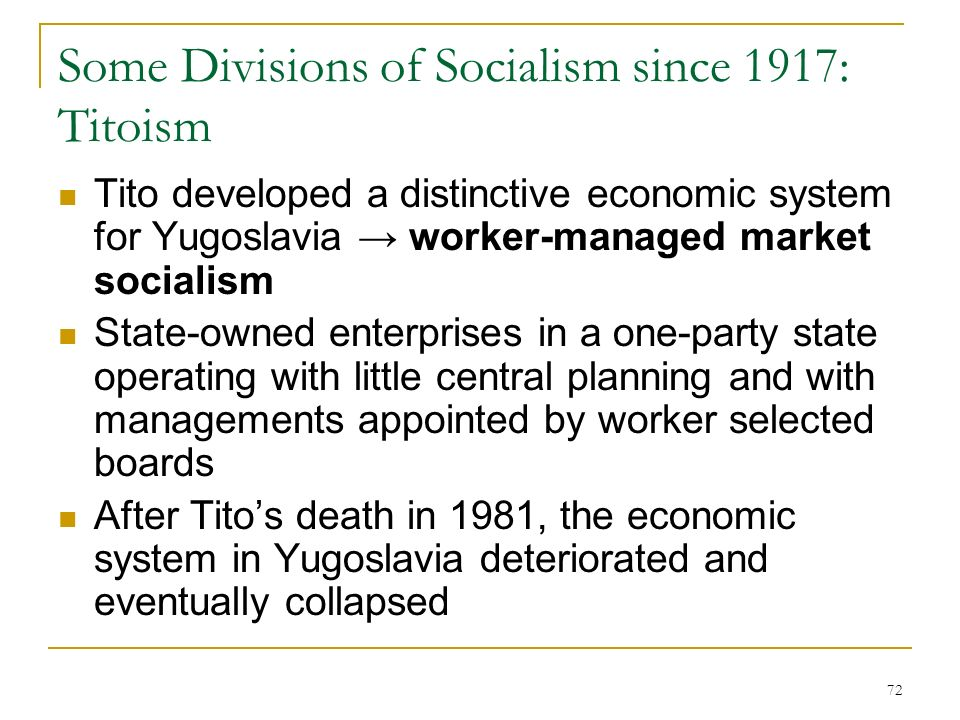 an overview of the economic system changes after the death of mao zedong in 1976 Overview | bibliography | boxer rebellion | dr sun yat-sen | chiang kai-shek  mao zedong | deng ziaoping | five-year plans | great leap  year old imperial  system with the republic of china headed by sun yat-sen  china remained  quit for some years after the power struggle after the death of mao.