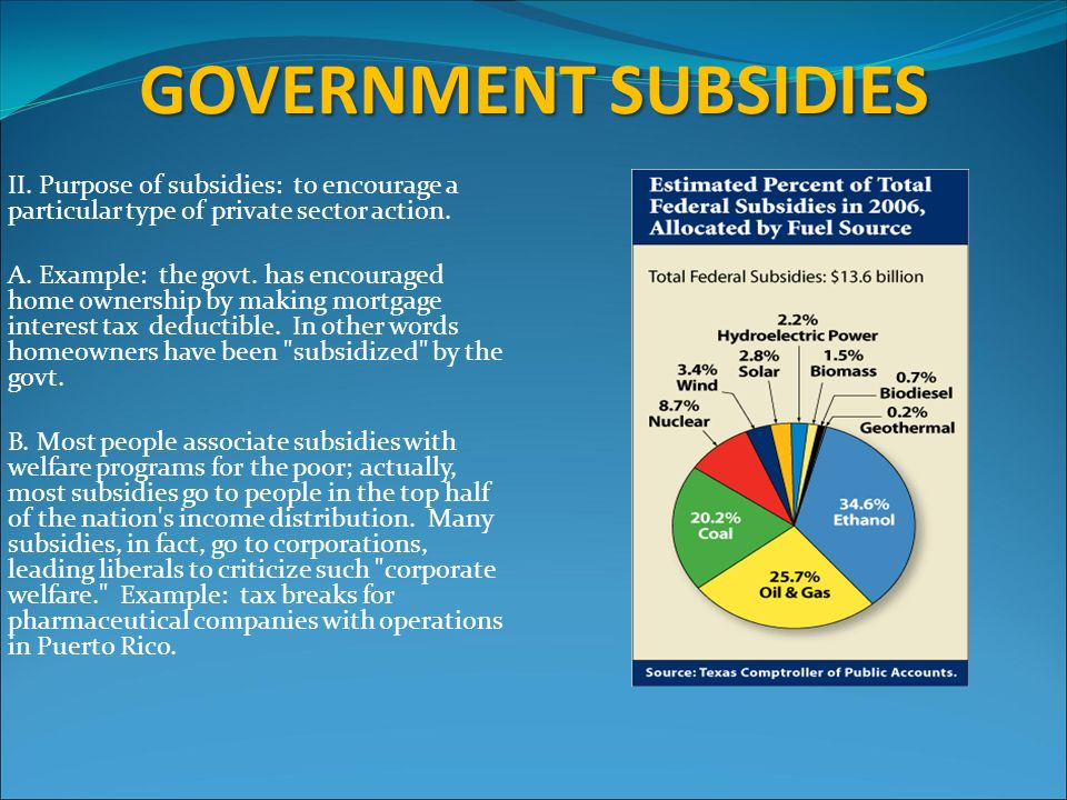 Public Policy And The United States Government  Ppt Download. Exterminators Atlanta Ga Macbook Video Player. Repair Window Air Conditioner. Antioch University Ranking Eve Online Deimos. Greenlight Greater Portland Art Institute Ca. Custom Infiniti G35 Coupe Safaris To Tanzania. Accredited Online Interior Design Programs. Budesonide Formoterol Fumarate. Statistics Course Online Classes For Photoshop
