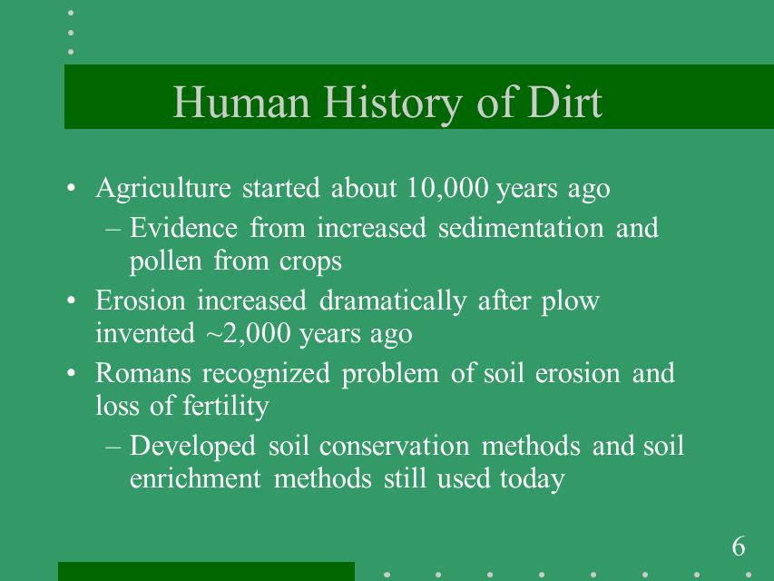 1 ppt video online download for Origin of soil
