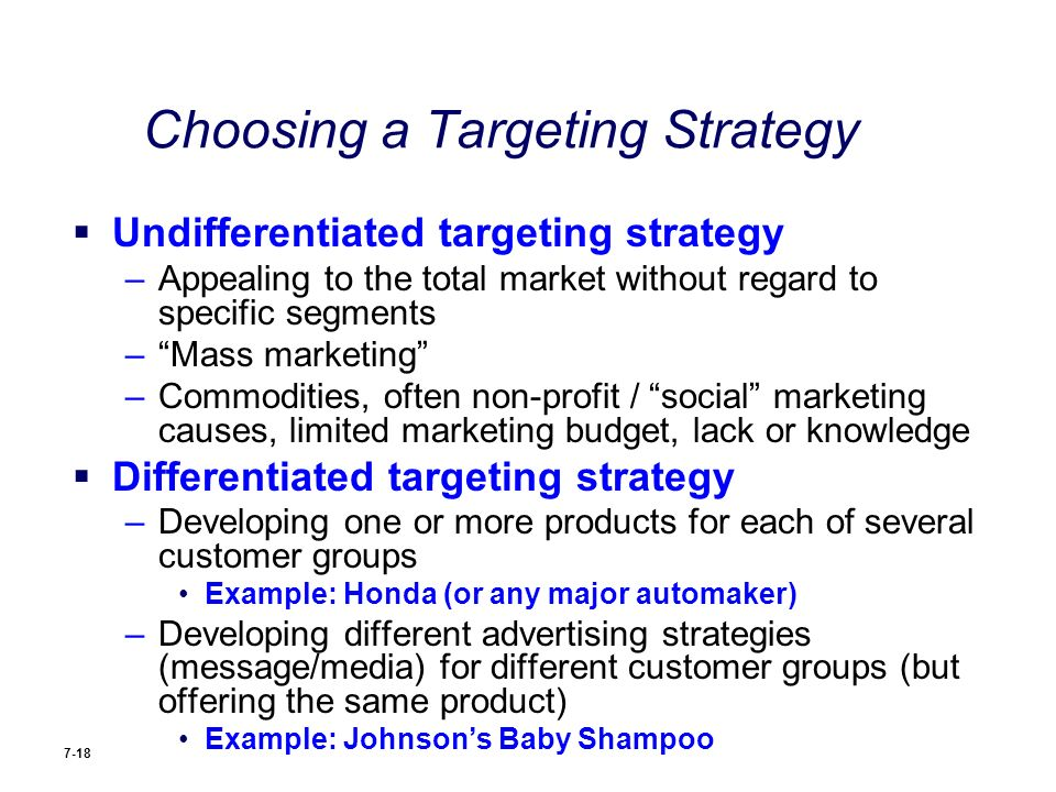 Ch 7 Target Marketing Strategy Selecting And Entering A. What Is Maximum Social Security Benefit. Pharmacy Technician Community College. Laser Hair Removal Houston Fax Email Address. Healthcare Informatics Research. How To Join A Hedge Fund Orlando Piano Movers. Advertising For Business Chapel Hill Plumbers. Graduate Programs In Biology. Foundation Repair Minneapolis