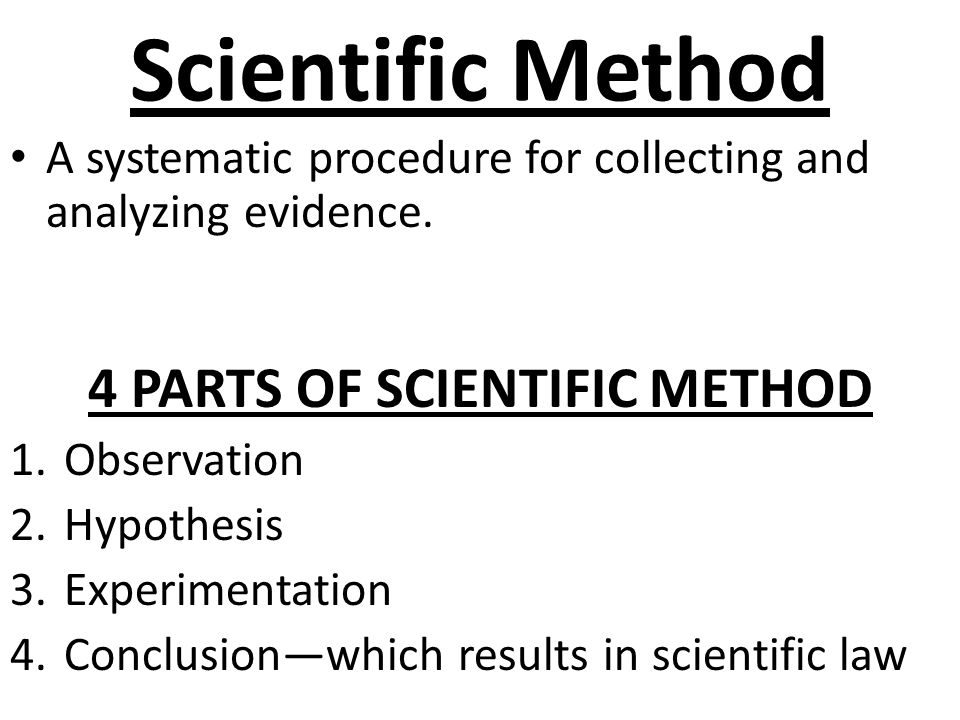 procedure for collecting accounting evidence 2 objectives 2 identify the three types of evidence explain the term chain of custody and the importance of establishing and maintaining correct chain of custody identify the proper procedures for maintaining chain of custody complete the forms associated with evidence collection and safeguarding.