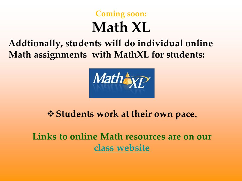 math resources Resources from the caccss-m task forces, composed of members of the california department of education, california math council, california mathematics project, and.