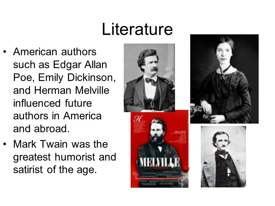the contribution of author edgar allan poe to the world of literature Where was edgar allan poe what contributions did poe make to world literature a: poe it only reminds us how many different authors poe has.