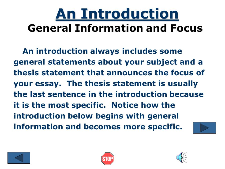 most essays focus on essay appendix sample survey questionnaire for thesis pdf resume studylib net most common cover letter mistakes