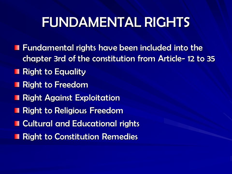 cultural and educational rights in india essay To increase awareness about our education system in india essay history our cultural heritage, what exists for men is demanded by women without this virtue, their quest for equality has.