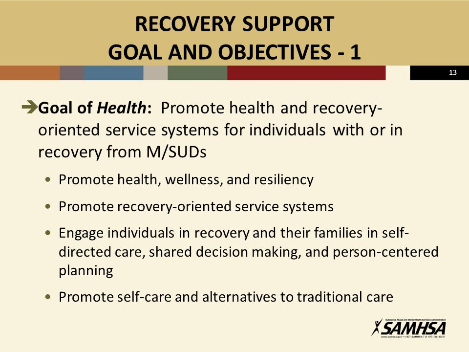 recovery support 5 reasons to have a support system in addiction recovery when you were actively drinking or doing drugs, you probably found yourself using alone, withdrawing from your friends and family.