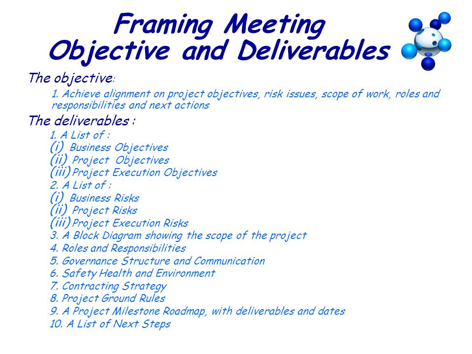 meeting business objectives with multimedia What is multimedia how multimedia is used to meet business objectives by kieffer casson as the name implies, it uses multiple forms of media this includes the usage of text, images, videos, audio, animation, still and moving images and interactive features in various ways and combinations made .