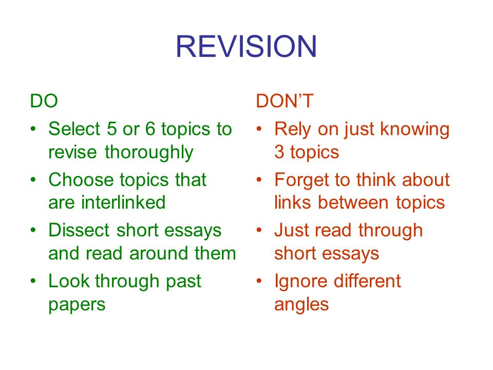 short essay guidelines Guideline to standard essay form - free essay writing for a short essay, presenting supporting ideas during the introduction is optional.