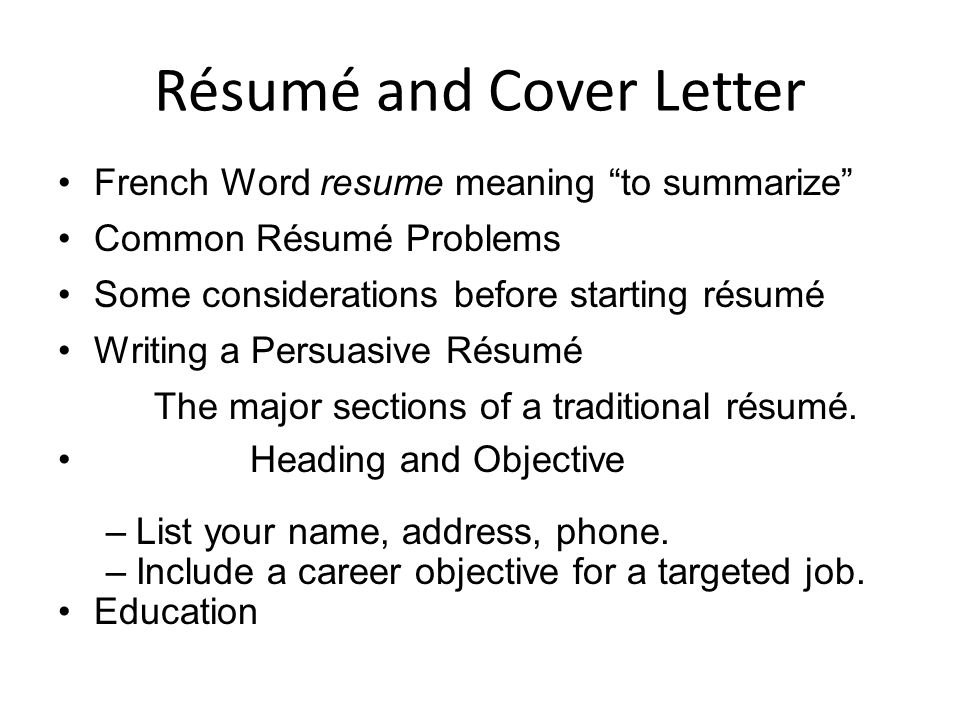 what is the meaning of a cover letter - cover letter name meaning 28 images resume cover