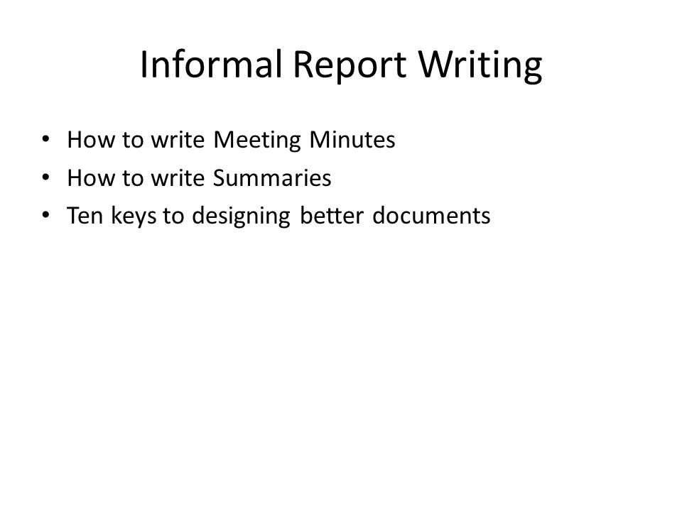 Mba research proposal template picture 9