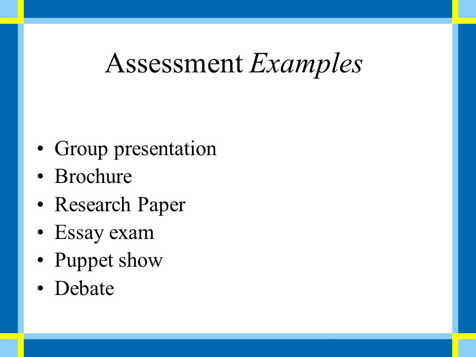 group research paper mla format Choose an easy-to-read font apa paper format recommends using times roman numeral the four main sections of the apa paper format all research papers written in the apa paper format have four main sections: title page, abstract, main body and reference section depending on the type of research paper you are writing, there may.