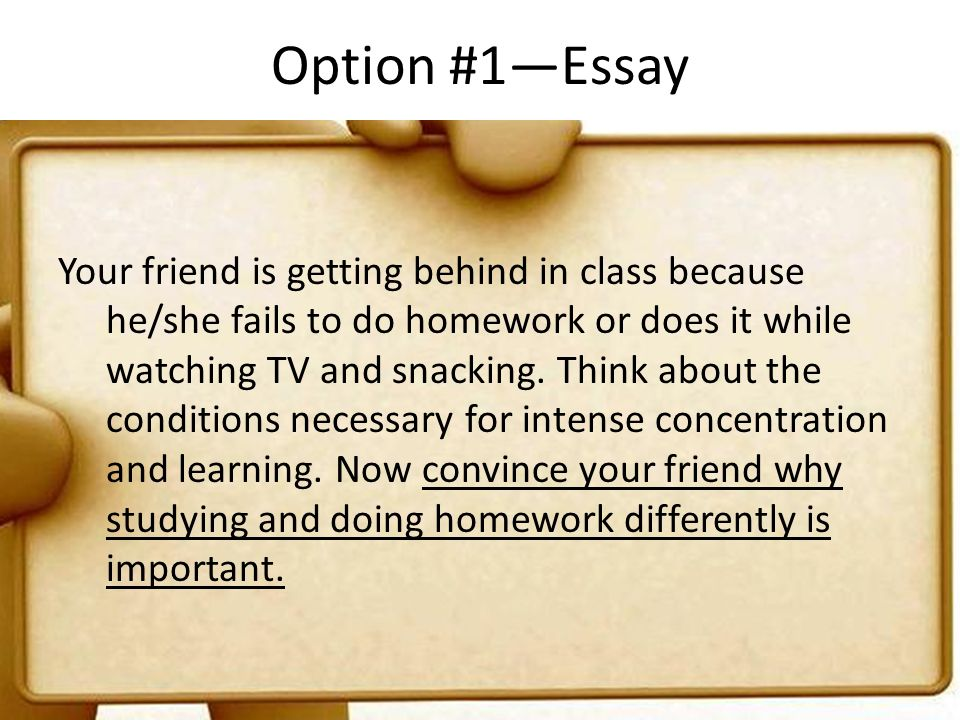 persuasive writing definition and topics ppt video online  option 1 essay