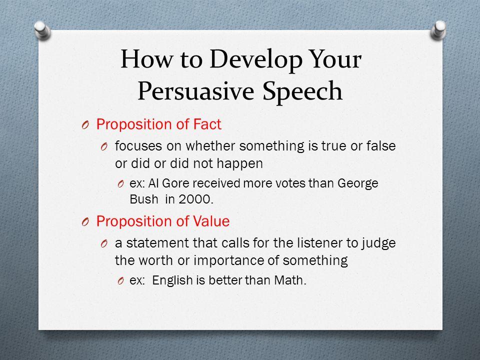 Public Speaking Chapter Sixteen Ppt Video Online Download