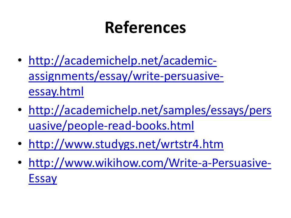 argumentative essay assignment description Writing a descriptive essay the aim of description is to make sensory details vividly present to the reader description embedded in an argument paper.